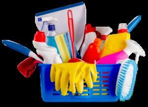 Presupuestos de limpieza de Portales en Las Tablas